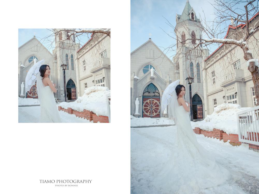 http://tiamovision.com/bonnie/wp-content/uploads/2014/02/19.jpg