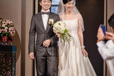 婚攝小武,婚禮紀錄,海外自助婚紗