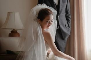 婚攝,台北香格里拉,遠企,小武